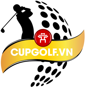 Chuyên Trang Cúp Golf Đầu Tiên Tại Việt Nam