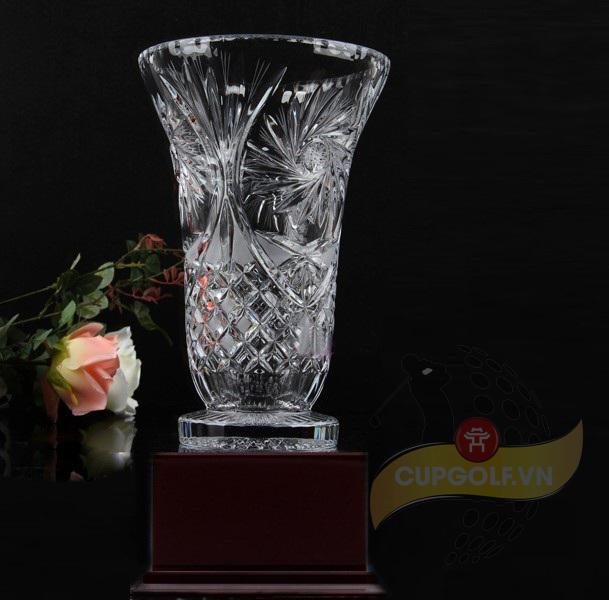 Cup golf vô địch 3