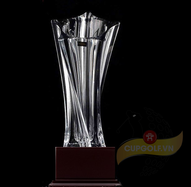 Cup golf vô địch 7