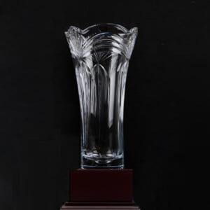 Cup golf vô địch 8