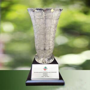 Cup golf vô địch 4