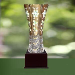 Cup golf vô địch 6
